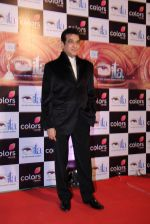 Jeetendra at ITA Awards 2016 in Mumbai on 13th Nov 2016 (379)_582ab0c34aa55.JPG