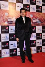 Jeetendra at ITA Awards 2016 in Mumbai on 13th Nov 2016 (381)_582ab0c494f7f.JPG
