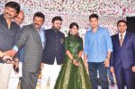 Mahesh Babu at Swathi and Ravi Kumar Yadav wedding reception on 14th Nov 2016 (28)_582aa899a1371.JPG