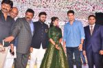 Mahesh Babu at Swathi and Ravi Kumar Yadav wedding reception on 14th Nov 2016 (29)_582aa89a32472.JPG