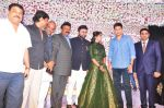 Mahesh Babu at Swathi and Ravi Kumar Yadav wedding reception on 14th Nov 2016 (30)_582aa89ab9363.JPG