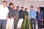 Mahesh Babu at Swathi and Ravi Kumar Yadav wedding reception on 14th Nov 2016 (31)_582aa89b7aaa3.JPG