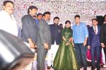 Mahesh Babu at Swathi and Ravi Kumar Yadav wedding reception on 14th Nov 2016 (44)_582aa8a2886d9.JPG