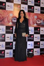 Pooja Bedi at ITA Awards 2016 in Mumbai on 13th Nov 2016 (307)_582ab10c9dea8.JPG