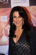 Pooja Bedi at ITA Awards 2016 in Mumbai on 13th Nov 2016 (388)_582ab1a1a5d4d.JPG