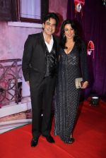 Pooja Bedi at ITA Awards 2016 in Mumbai on 13th Nov 2016 (389)_582ab10d3abb1.JPG