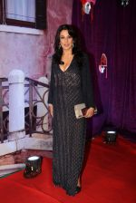 Pooja Bedi at ITA Awards 2016 in Mumbai on 13th Nov 2016 (390)_582ab10dd1906.JPG