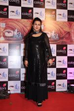 Poonam Dhillon at ITA Awards 2016 in Mumbai on 13th Nov 2016 (347)_582ab1289ad64.JPG
