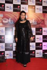 Poonam Dhillon at ITA Awards 2016 in Mumbai on 13th Nov 2016 (348)_582ab12935e82.JPG