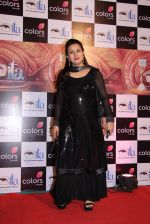 Poonam Dhillon at ITA Awards 2016 in Mumbai on 13th Nov 2016 (349)_582ab129c1867.JPG
