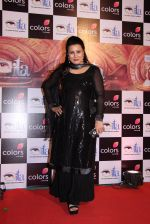 Poonam Dhillon at ITA Awards 2016 in Mumbai on 13th Nov 2016 (350)_582ab12a585a8.JPG