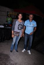 Priya Dutt at charity soccer match on 13th Nov 2016 (62)_582aad6ee52df.JPG