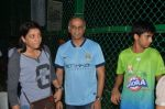Priya Dutt at charity soccer match on 13th Nov 2016 (63)_582aad6f8df50.JPG