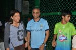 Priya Dutt at charity soccer match on 13th Nov 2016 (64)_582aad702c7c7.JPG