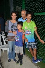 Priya Dutt at charity soccer match on 13th Nov 2016 (66)_582aad715ce4e.JPG