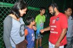 Priya Dutt at charity soccer match on 13th Nov 2016 (67)_582aad71e8f4b.JPG