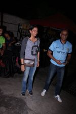 Priya Dutt at charity soccer match on 13th Nov 2016 (68)_582aad72750b1.JPG