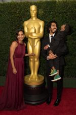 Priyanka Bose, Dev patel at Governor_s Ball - The Oscars race begins! (1)_582aa715cde99.jpg