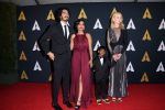 Priyanka Bose, Dev patel at Governor_s Ball - The Oscars race begins! (4)_582aa71709567.jpg