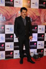 Rajesh Khattar at ITA Awards 2016 in Mumbai on 13th Nov 2016 (214)_582ab13975ebb.JPG