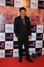 Rajesh Khattar at ITA Awards 2016 in Mumbai on 13th Nov 2016 (215)_582ab13a0f87f.JPG
