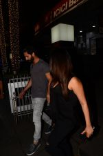 Shahid Kapoor, Mira Rajput Snapped in Mumbai on 13th Nov 2016 (10)_582aadfca5f62.JPG