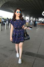 Tamannah Bhatia in latest Kenzo from H&M snapped at airport on 13th Nov 2016 (30)_582aae586c834.JPG