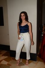 Alia Bhatt at Twinkle Khanna_s book launch in J W Marriott, Mumbai on 15th Nov 2016 (66)_582c0f707261e.JPG