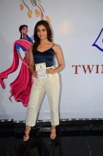 Alia Bhatt at Twinkle Khanna_s book launch in J W Marriott, Mumbai on 15th Nov 2016 (73)_582c0f744f76d.JPG