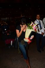 Chitrangada Singh snapped at airport on 15th Nov 2016 (38)_582bfe5d3a418.JPG