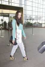 Evelyn Sharma snapped at airport on 15th Nov 2016 (13)_582bfe6712728.JPG