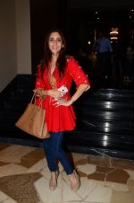 Farah ALi Khan at Twinkle Khanna_s book launch in J W Marriott, Mumbai on 15th Nov 2016 (80)_582c1020333d6.JPG