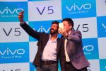 Kabir Khan at Vivo mobile launch in Mumbai on 15th Nov 2016