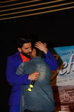 Ranveer Singh at Befikre promotions in Mumbai on 15th Nov 2016 (13)_582c0e845c53e.JPG