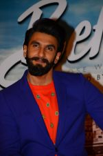 Ranveer Singh at Befikre promotions in Mumbai on 15th Nov 2016 (18)_582c0eb415640.JPG