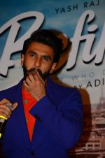 Ranveer Singh at Befikre promotions in Mumbai on 15th Nov 2016 (19)_582c0e8713191.JPG