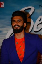 Ranveer Singh at Befikre promotions in Mumbai on 15th Nov 2016 (8)_582c0e818424e.JPG