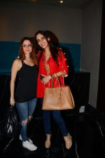 Suzanne Khan, Farah Ali KHan at Twinkle Khanna_s book launch in J W Marriott, Mumbai on 15th Nov 2016 (65)_582c1020d0fad.JPG