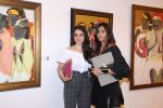 Tania Deol at Thota Vaikuntam art show hosted by India Fine Art on 15th Nov 2016 (95)_582c0ded1007e.JPG