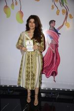 Twinkle Khanna_s book launch in J W Marriott, Mumbai on 15th Nov 2016 (101)_582c10c0081ae.JPG