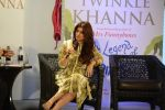 Twinkle Khanna_s book launch in J W Marriott, Mumbai on 15th Nov 2016 (105)_582c10c285f2e.JPG
