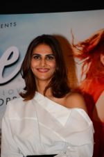 Vaani Kapoor at Befikre promotions in Mumbai on 15th Nov 2016 (81)_582c0edc072d1.JPG