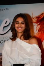 Vaani Kapoor at Befikre promotions in Mumbai on 15th Nov 2016 (82)_582c0edc9543d.JPG
