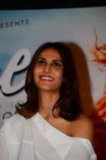 Vaani Kapoor at Befikre promotions in Mumbai on 15th Nov 2016 (91)_582c0ee128c16.JPG