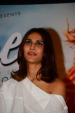 Vaani Kapoor at Befikre promotions in Mumbai on 15th Nov 2016 (92)_582c0ee1ae924.JPG