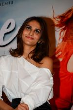 Vaani Kapoor at Befikre promotions in Mumbai on 15th Nov 2016 (93)_582c0ee2444b7.JPG