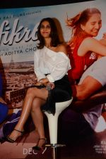 Vaani Kapoor at Befikre promotions in Mumbai on 15th Nov 2016 (96)_582c0ee430cfa.JPG