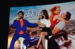 Vaani Kapoor, Ranveer Singh at Befikre promotions in Mumbai on 15th Nov 2016 (57)_582c0eecb0beb.JPG