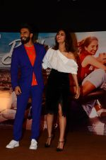 Vaani Kapoor, Ranveer Singh at Befikre promotions in Mumbai on 15th Nov 2016 (71)_582c0e96ea0cc.JPG