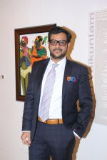 at Thota Vaikuntam art show hosted by India Fine Art on 15th Nov 2016 (69)_582c0dadf105a.JPG